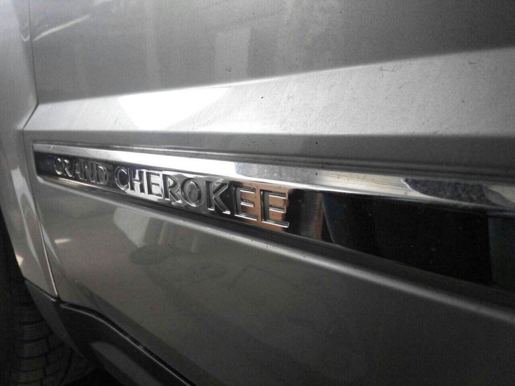 Заглушить клапан ЕГР Jeep Commander 3.0 CRD 2006