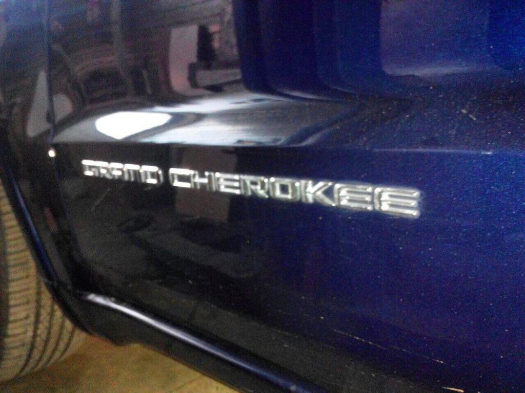 Jeep GrandCherokee 3.0 CRD 2014 удалить и отключить сажевый фильтр в Киеве
