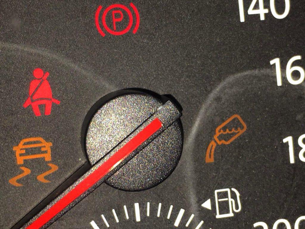 Отключить клапан ЕГР, сажевый фильтр и мочевину на Volkswagen Crafter 2.5 TDi 2013