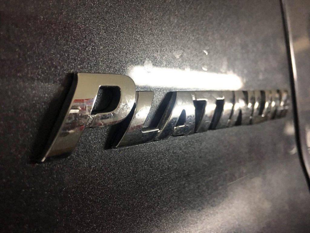 Удалить катализаторы и отключить на BMW X5 4.8 2008