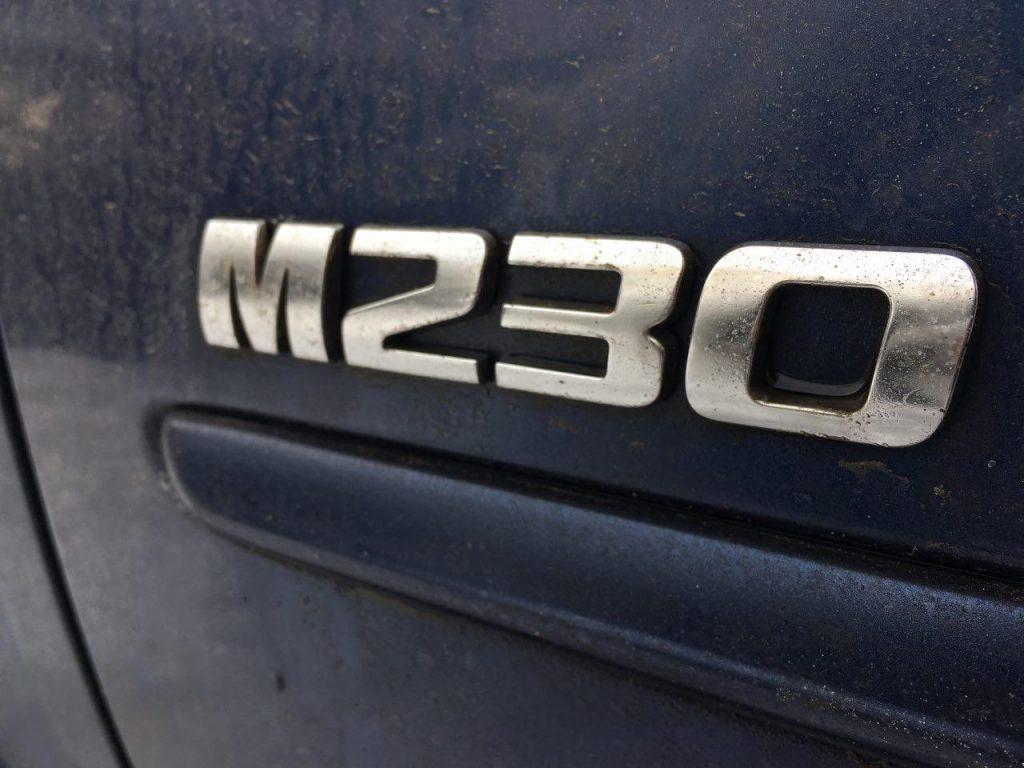 Удалить и отключить катализатор на SsangYong Kyron M230 2.3 2011